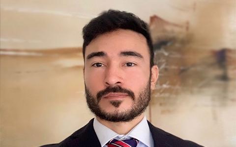 Joseph Vasconcelos, doutor em Economia e professor da FACC/UFRJ