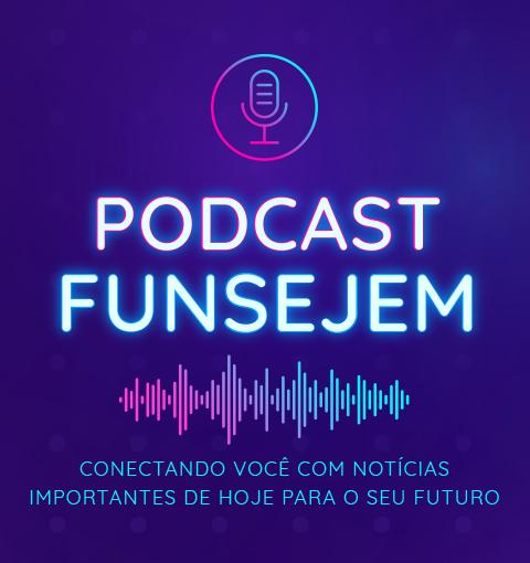 118-eleicoes-podcast