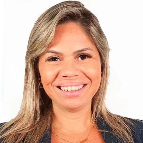 Bianca Caetano, advogada e consultora da PROTESTE.